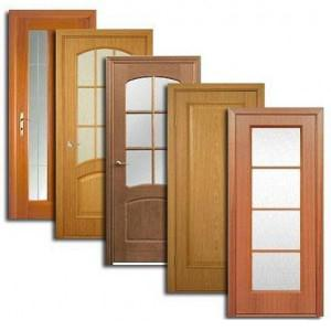 Двери, дверные блоки Пичаево