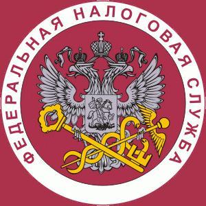 Налоговые инспекции, службы Пичаево