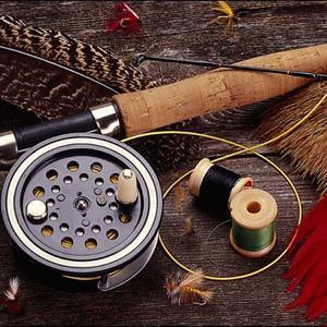 Охотничьи и рыболовные магазины Пичаево