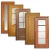 Двери, дверные блоки в Пичаево