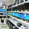 Компьютерные магазины в Пичаево