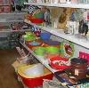 Магазины хозтоваров в Пичаево