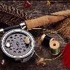 Охотничьи и рыболовные магазины в Пичаево