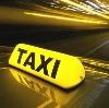 Такси в Пичаево