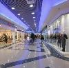 Торговые центры в Пичаево