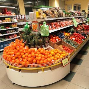 Супермаркеты Пичаево