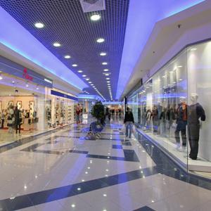 Торговые центры Пичаево