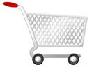 Техно-Парк - иконка «продажа» в Пичаево